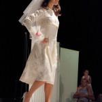 bedonia-109-spose-del-passato-abiti-nuziali