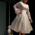 bedonia-110-spose-del-passato-abiti-nuziali