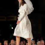 bedonia-111-spose-del-passato-abiti-nuziali