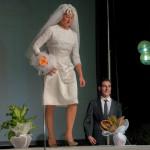 bedonia-112-spose-del-passato-abiti-nuziali
