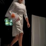 bedonia-113-spose-del-passato-abiti-nuziali