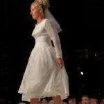 bedonia-114-spose-del-passato-abiti-nuziali