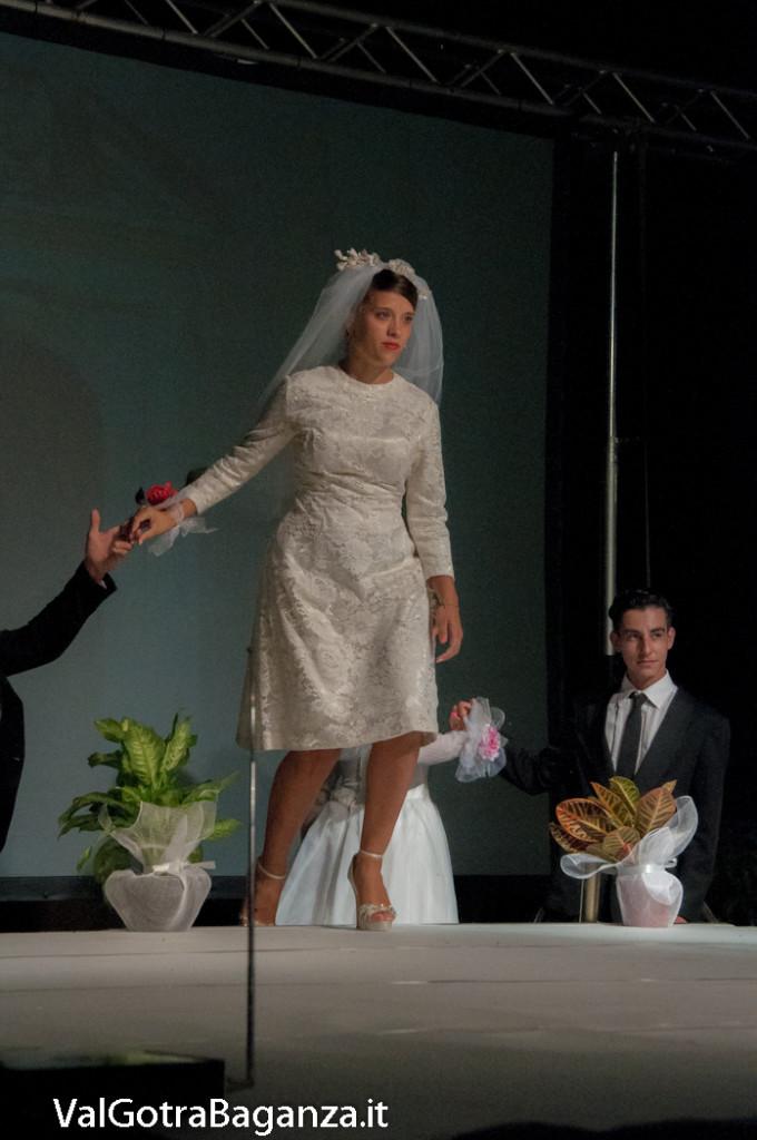 bedonia-115-spose-del-passato-abiti-nuziali