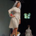 bedonia-116-spose-del-passato-abiti-nuziali