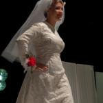 bedonia-117-spose-del-passato-abiti-nuziali