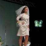 bedonia-118-spose-del-passato-abiti-nuziali