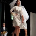 bedonia-119-spose-del-passato-abiti-nuziali