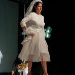 bedonia-120-spose-del-passato-abiti-nuziali
