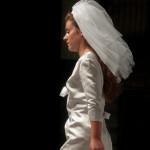 bedonia-121-spose-del-passato-abiti-nuziali