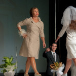 bedonia-122-spose-del-passato-abiti-nuziali