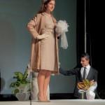 bedonia-126-spose-del-passato-abiti-nuziali