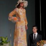 bedonia-129-spose-del-passato-abiti-nuziali