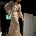 bedonia-132-spose-del-passato-abiti-nuziali