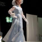 bedonia-136-spose-del-passato-abiti-nuziali