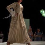 bedonia-138-spose-del-passato-abiti-nuziali