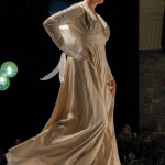 bedonia-139-spose-del-passato-abiti-nuziali