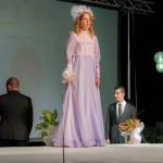 bedonia-140-spose-del-passato-abiti-nuziali