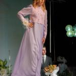 bedonia-141-spose-del-passato-abiti-nuziali