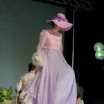 bedonia-143-spose-del-passato-abiti-nuziali