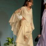bedonia-145-spose-del-passato-abiti-nuziali