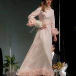 bedonia-147-spose-del-passato-abiti-nuziali