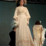 bedonia-148-spose-del-passato-abiti-nuziali