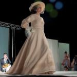 bedonia-149-spose-del-passato-abiti-nuziali