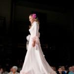 bedonia-150-spose-del-passato-abiti-nuziali