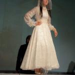 bedonia-151-spose-del-passato-abiti-nuziali
