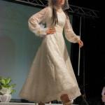 bedonia-152-spose-del-passato-abiti-nuziali