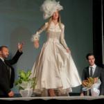 bedonia-153-spose-del-passato-abiti-nuziali
