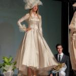 bedonia-154-spose-del-passato-abiti-nuziali
