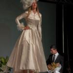 bedonia-155-spose-del-passato-abiti-nuziali