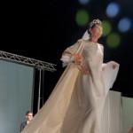 bedonia-156-spose-del-passato-abiti-nuziali