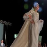 bedonia-157-spose-del-passato-abiti-nuziali