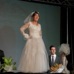 bedonia-158-spose-del-passato-abiti-nuziali