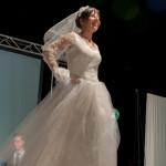 bedonia-159-spose-del-passato-abiti-nuziali