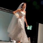 bedonia-160-spose-del-passato-abiti-nuziali