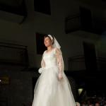 bedonia-161-spose-del-passato-abiti-nuziali