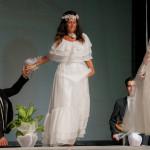bedonia-162-spose-del-passato-abiti-nuziali