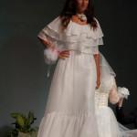 bedonia-163-spose-del-passato-abiti-nuziali