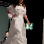 bedonia-164-spose-del-passato-abiti-nuziali