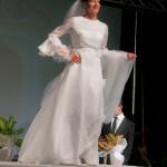 bedonia-165-spose-del-passato-abiti-nuziali