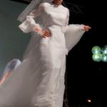 bedonia-166-spose-del-passato-abiti-nuziali