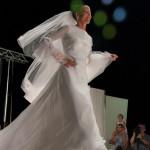 bedonia-167-spose-del-passato-abiti-nuziali