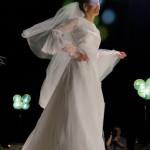 bedonia-168-spose-del-passato-abiti-nuziali