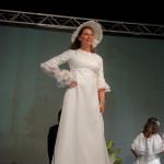 bedonia-169-spose-del-passato-abiti-nuziali