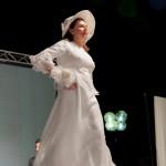 bedonia-171-spose-del-passato-abiti-nuziali