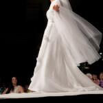 bedonia-173-spose-del-passato-abiti-nuziali