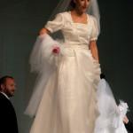 bedonia-175-spose-del-passato-abiti-nuziali